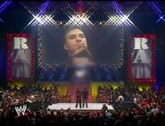 Raw 3-26-01 7
