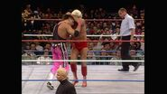 Ric Flair's Best WWE Matches.00033