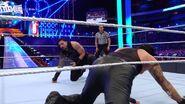 Roman Reigns' Best WrestleMania Matches.00006