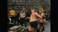 Stone Cold's Best WrestleMania Matches.00018