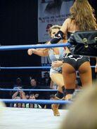 TNA 9-22-11 2