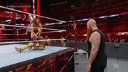 The Best of WWE 10 Greatest Matches From the 2010s.00007
