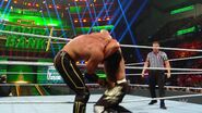 The Best of WWE 10 Greatest Matches From the 2010s.00070