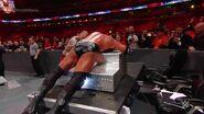 Triple H's Best WrestleMania Matches.00040