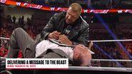 Triple H's Most Memorable Segments.00037