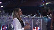 Trish Stratus (WWE 24).00016