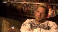 Twist of Fate The Matt & Jeff Hardy Story 30