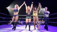 WWE Live Tour 2017 - Sheffield 8