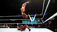 WWE Mae Young Classic 2018 - Episode 7 13