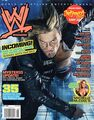 WWE Magazine May 2008.jpg
