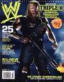 WWE Magazine Sept 2007.jpg