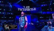WWE Music Power 10 - August 2017.00005