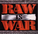 September 18, 2000 Monday Night RAW results