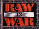 September 22, 1997 Monday Night RAW results