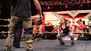 10-24-18 NXT 22