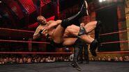 10-24-18 NXT UK 19