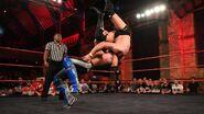 10-31-18 NXT UK (1) 17