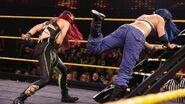11-13-19 NXT 39