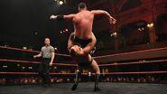 2-6-19 NXT UK 28