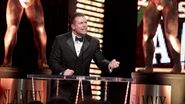 2015 Slammy Awards 14