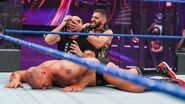 205 Live (August 7, 2020) 9