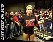 4-25-95 ECW Hardcore TV 3