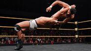5-8-19 NXT 10
