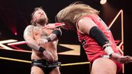 6-21-17 NXT 19