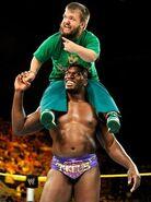 6-7-11 NXT 18