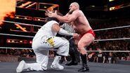 8-23-17 NXT 5