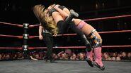 9-11-19 NXT UK 15