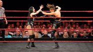 9-18-19 NXT UK 6