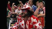 April 11, 1994 Monday Night RAW.00013