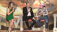 CMLL Informa (January 4, 2017) 3