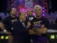 December 11, 1995 Monday Nitro.00012