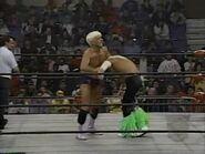 December 25, 1995 Monday Nitro.00018