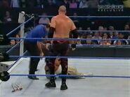 December 3, 2005 WWE Velocity results.00014