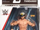 WWE Elite 61