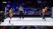 February 9, 2012 Superstars.00001