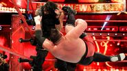 January 1, 2018 Monday Night RAW results.34