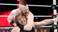 January 11, 2016 Monday Night RAW.10