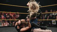 March 11, 2020 NXT results.22