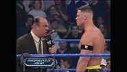 March 18, 2004 Smackdown results.00006