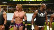 May 11, 2010 NXT.00001
