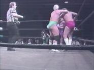 May 18, 1993 ECW Hardcore TV 9