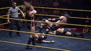 NXT House Show (June 11, 18') 24