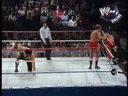 November 2, 1986 Wrestling Challenge.00029