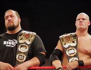 November 7, 2005 Raw.5
