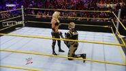 October 12, 2010 NXT.00020