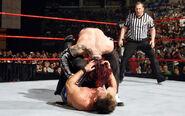 Raw-10-3-2008.19